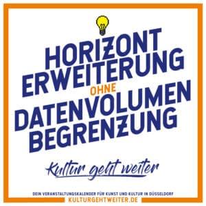KulturGehtWeiter_PostingsPlattform2