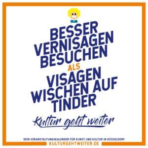 KulturGehtWeiter_PostingsPlattform6