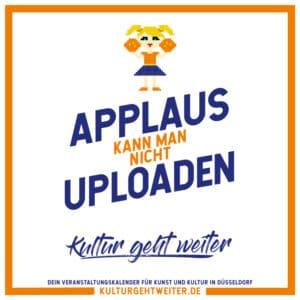 KulturGehtWeiter_PostingsPlattform7