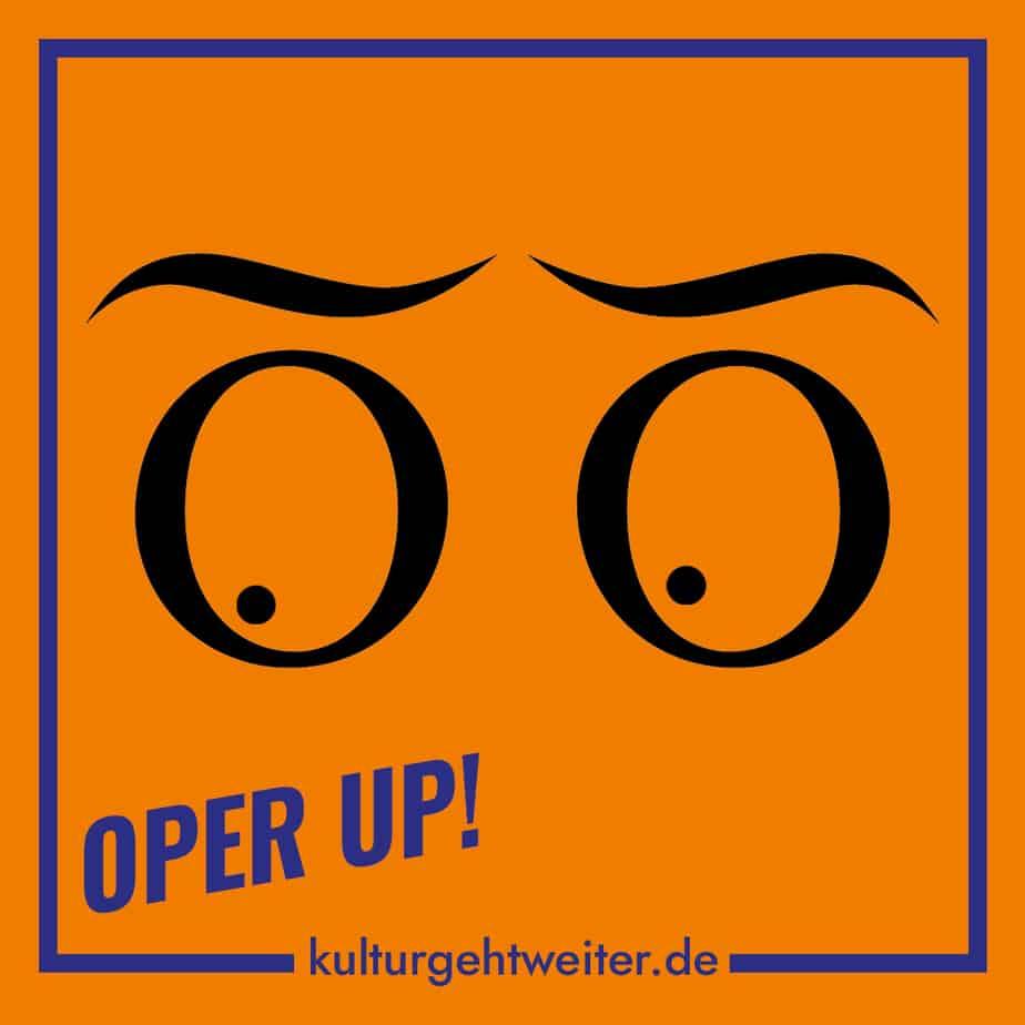 Oper Up