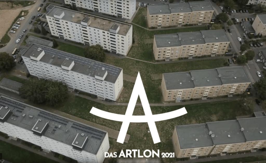 DasArtlonBigA
