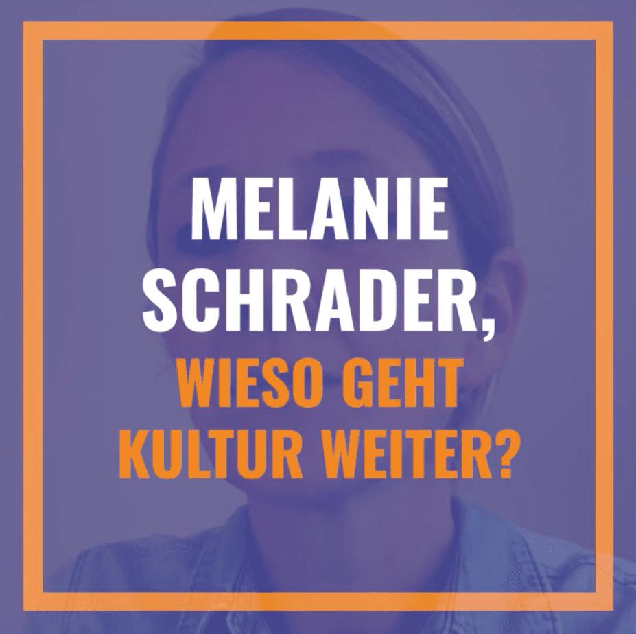MelanieSchraderPublicTune