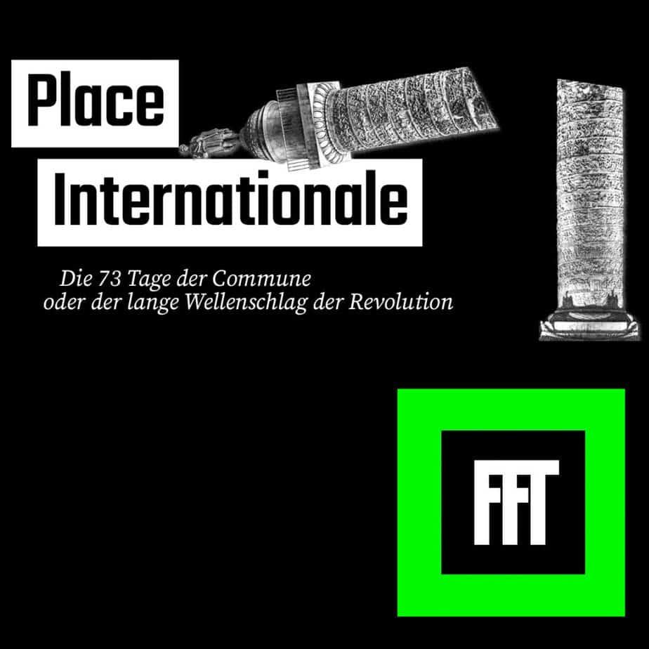 fft-placeinternational