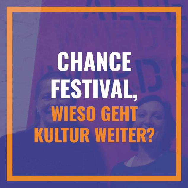 ChanceFestival-Video-KGW