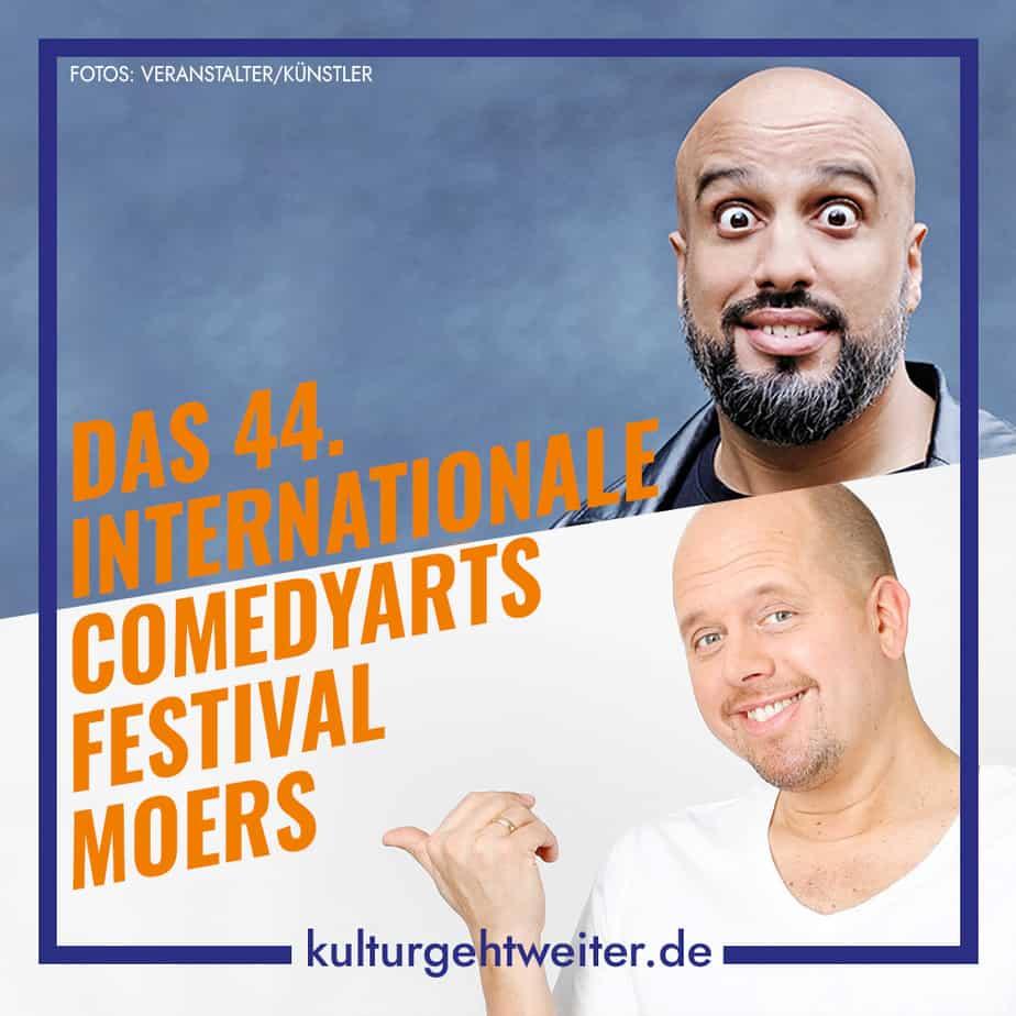 KGW-ComedyArts-Festival