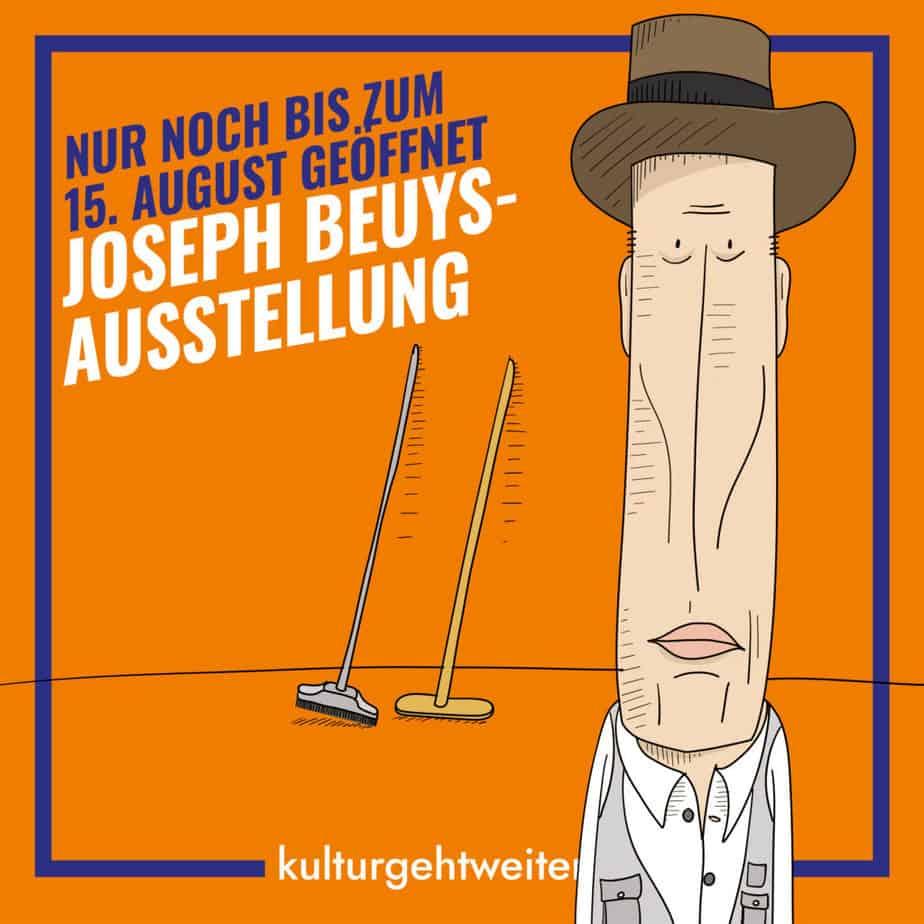 JosephBeuysIllu