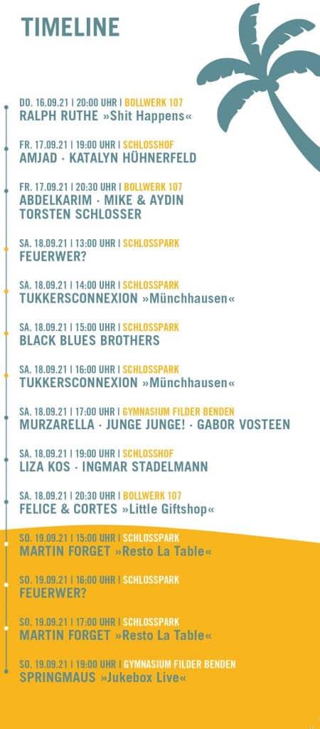 Timetable-450x1024
