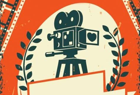 BeruehmtestenFilmmusikenallerZeiten